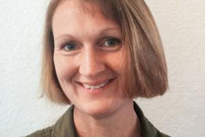 Katharine Sears