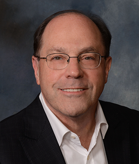 Mark C. Rosenthal