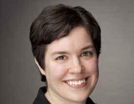 Susan Kruth