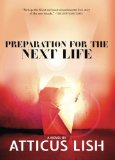 preparation for the next life cover