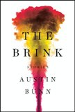 the brink cover