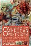 african poets cover