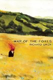 war of the foxes cover
