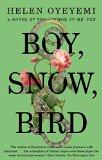 Boy, Snow, Bird cover