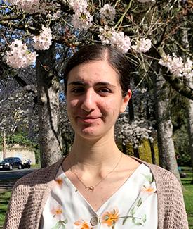 Ericka Florio
