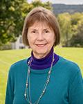 Carol Eyler