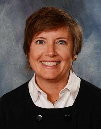 Aileen C. Hefferren