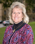 Mary Schwendener-Holt