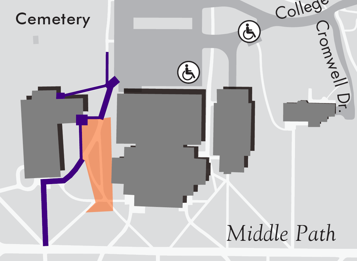 another construction map
