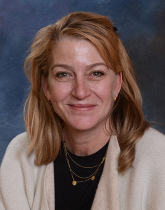 Victoria Smith McKenzie