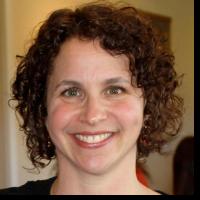 Rebecca Leitman Veidlinger