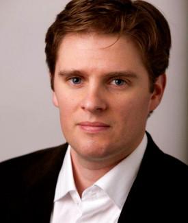 Micah Myers