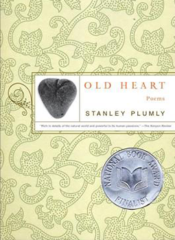 old heart cover