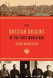 The Russian Origins