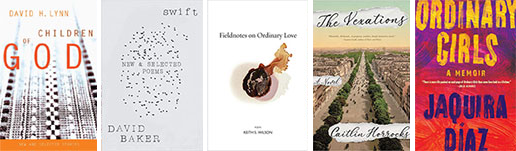 staff book covers