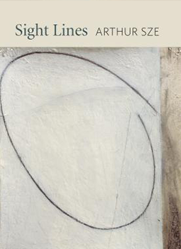 Sight Lines cover
