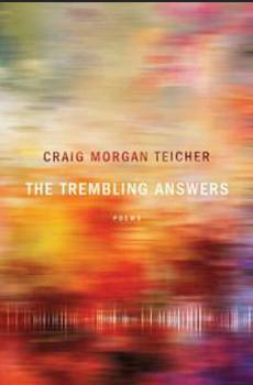 Trembling Answers