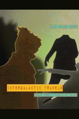 Intergalactic Travels