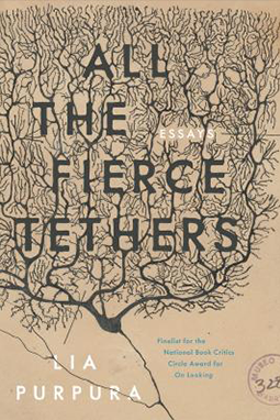 All the Fierce Tethers