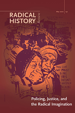 Radical History
