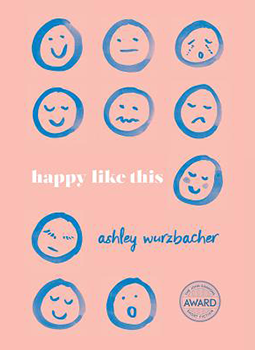 Happy Like This cover