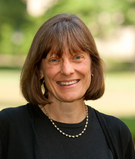 Pam Camerra-Rowe
