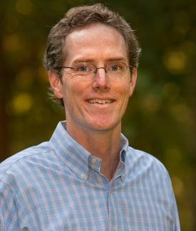 Jay Corrigan