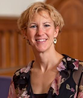 Sheryl Hemkin
