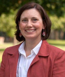 Nancy Powers